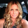 Nicole Eggert, la sexy bagnina di Baywatch oggi è irriconoscibile e vende gelati05