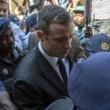 Oscar Pistorius condannato a 5 anni per omicidio Reeva Steenkamp3