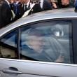 """Giorgio Napolitano testimone: """"Mai saputo di accordi Stato-mafia04"""