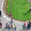 Seattle, studente spara nella caffetteria del liceo05