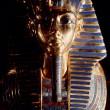 Tutankhamon, autopsia svela: denti storti, piede equino, nato da incesto 3