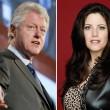Dal Talmud sostegno a Bill Clinton: con Monica Lewinky fu onanismo, non sesso04