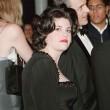 Dal Talmud sostegno a Bill Clinton: con Monica Lewinky fu onanismo, non sesso07