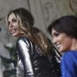 Matrimonio Michelle Hunziker: Ilary Blasi e Silvia Toffanin invitate più belle