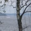 Sottomarino russo nel mare di Svezia? Mosca nega, ma la caccia continua
