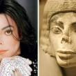 Putin, Michael Jackson...: 25 somiglianze, quando le persone sembrano altro 01