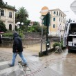 Alluvione Liguria: Chiavari sommersa, 2 dispersi02
