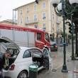 Alluvione Liguria: Chiavari sommersa, 2 dispersi05