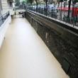 Alluvione Liguria: Chiavari sommersa, 2 dispersi06