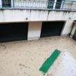 Alluvione Liguria: Chiavari sommersa, 2 dispersi07
