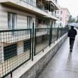 Alluvione Liguria: Chiavari sommersa, 2 dispersi08