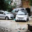 Alluvione Liguria: Chiavari sommersa, 2 dispersi10
