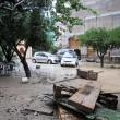 Alluvione Liguria: Chiavari sommersa, 2 dispersi11