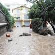 Alluvione Liguria: Chiavari sommersa, 2 dispersi12