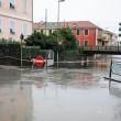 Alluvione Liguria: Chiavari sommersa, 2 dispersi13
