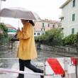 Alluvione Liguria: Chiavari sommersa, 2 dispersi14