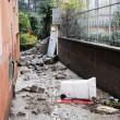 Alluvione Liguria: Chiavari sommersa, 2 dispersi16