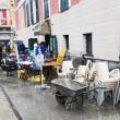 Alluvione Liguria: Chiavari sommersa, 2 dispersi18
