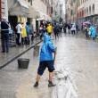 Alluvione Liguria: Chiavari sommersa, 2 dispersi19
