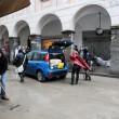 Alluvione Liguria: Chiavari sommersa, 2 dispersi20