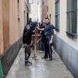 Alluvione Liguria: Chiavari sommersa, 2 dispersi22