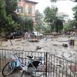 Alluvione Liguria: Chiavari sommersa, 2 dispersi24