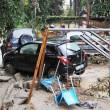 Alluvione Liguria: Chiavari sommersa, 2 dispersi25