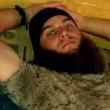 Isis: identificato Michael Dos Santos è il secondo boia francese05