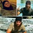 Isis: identificato Michael Dos Santos è il secondo boia francese02