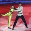 Ballando con le Stelle, ripescate Dayane Mello e Giorgia Surina. Romina Power protagonista0139