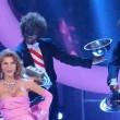 Tale e Quale Show, Veronica Maya resta a seno nudo VIDEO 7