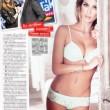 """Melissa Satta: """"A letto so come far impazzire il mio uomo"""" 04"""