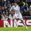 """Calciomercato, agente Gareth Bale: """"Addio al Real Madrid? Non scherziamo"""""""