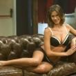 """Melissa Satta: """"A letto so come far impazzire il mio uomo"""" 08"""