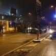 """Atalanta-Roma FOTO scontri """"Vietare trasferta ai romanisti"""" o """"porte chiuse"""""""