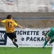 Bassano-Mantova 3-1: le FOTO. Gol e highlights su Sportube.tv