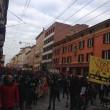 Sciopero sociale 14 novembre, 25 città in tilt: trasporti, statali, studenti02