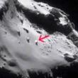 """Sonda Rosetta, caccia a ufo: """"Oggetto sospetto sulla cometa"""". Bufala? 3"""