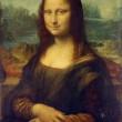 Leonardo Da Vinci. Oltre Dan Brown: Bianca Sforza è Gioconda e San Giovanni 01