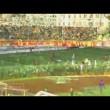 Lecce-Catanzaro: diretta streaming su Sportube.tv, ecco come vederla