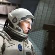 Interstellar di Christopher Nolan: l'Odissea nello Spazio finisce come la Divina Commedia