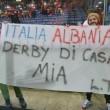 italia-albania-10