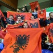 italia-albania-13