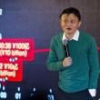 Alibaba, il fondatore Jack Ma: sono infelice... Con 20 miliardi di dollari