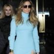 Jennifer Lopez super sexy: spacco vertiginoso e seno in vista08