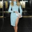 Jennifer Lopez super sexy: spacco vertiginoso e seno in vista05