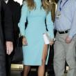 Jennifer Lopez super sexy: spacco vertiginoso e seno in vista03