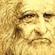 Leonardo Da Vinci. Oltre Dan Brown: Bianca Sforza è Gioconda e San Giovanni 02