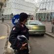 Luis Miguel Chiasso, carabiniere trovato morto in caserma a Roma. Suicidio?