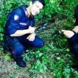 Luis Miguel Chiasso, carabiniere trovato morto in caserma a Roma. Suicidio?5